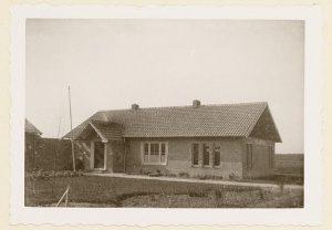 noodraadhuis_Wmeer_Lutjekolhorn_1946