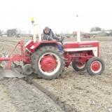Verslag van de Ploegwedstrijden 2016 van Oude Trekker- en Motoren Vereniging Noord-Holland (TMVN)