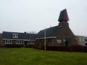 Slootdorp_-_Nederlands_Hervormde_Kerk