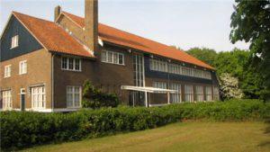 Wieringermeer-Joods-Werkdorp
