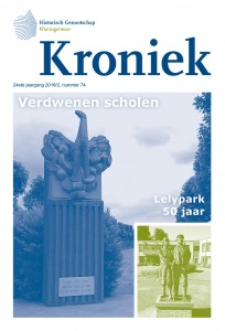Kroniek74_omslag (1)