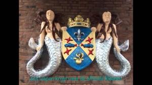 gemeentewapen wieringermeer
