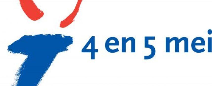 Eén oorlog, vele verhalen: vernieuwde website tweedewereldoorlog.nl gelanceerd