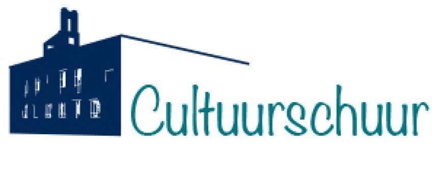 Nieuwsbrief maart 2017 van De Cultuurschuur