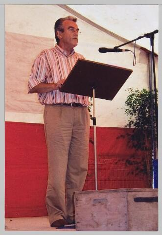 Wil Datema, 75 jaar Wieringermeer
