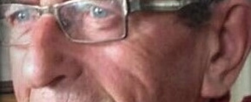 Wil Datema '75 jaar Wieringermeer'