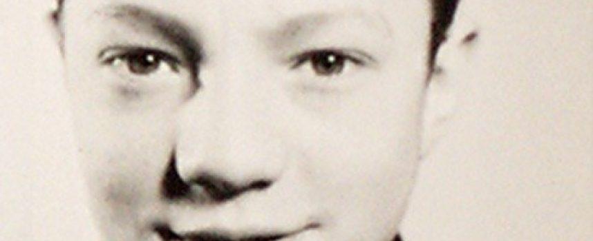 Het korte leven van Max Rack, 1925 – 1942