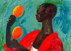 AFGELAST: 14 november FilmToen